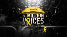 5 Million Voices