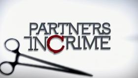 Partners In Crime Season 2